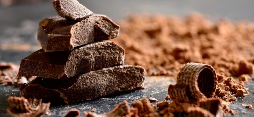 El chocolate ayuda a prevenir la obesidad y la diabetes tipo 2