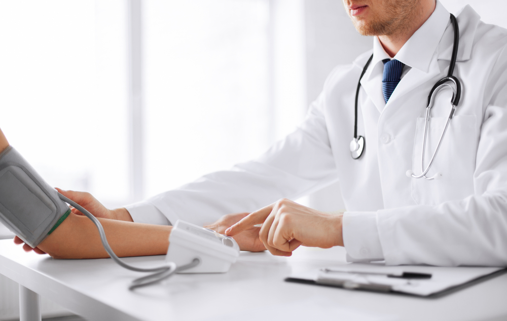 Consejos para los pacientes anticoagulados