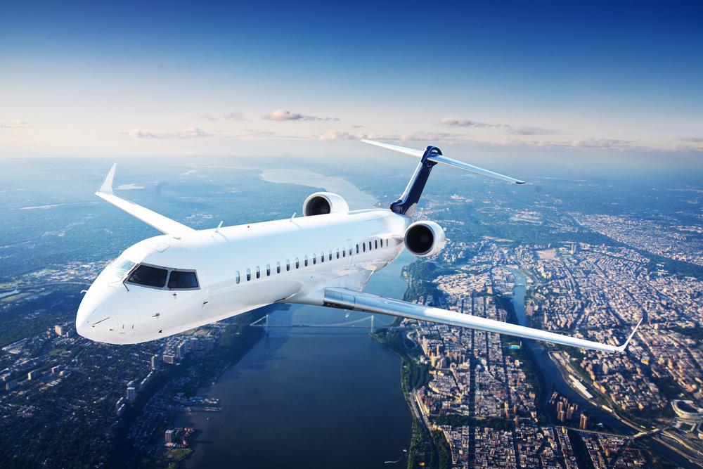 10 consejos para perder el miedo a volar, no dejes que una fobia te condicione