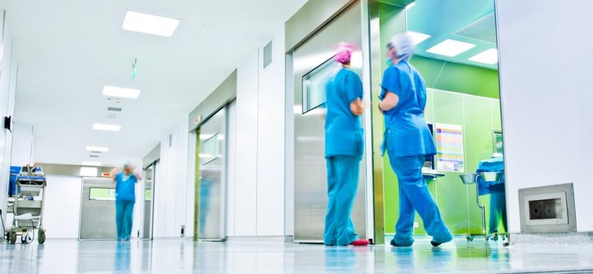 IDIS plantea la necesidad de implantar un sistema sanitario interoperable en beneficio del paciente