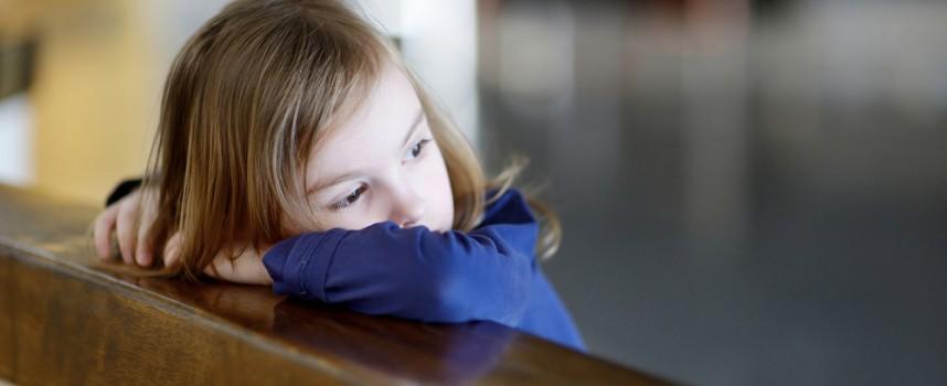 La Fundación Alicia Koplowitz celebra una nueva edición de sus jornadas científicas sobre trastornos mentales en niños y adolescentes