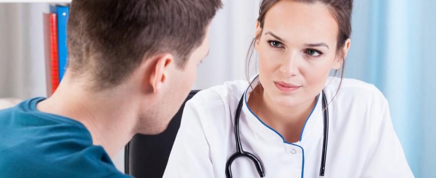 Calidad y calidez, dos cualidades para una Sanidad Excelente