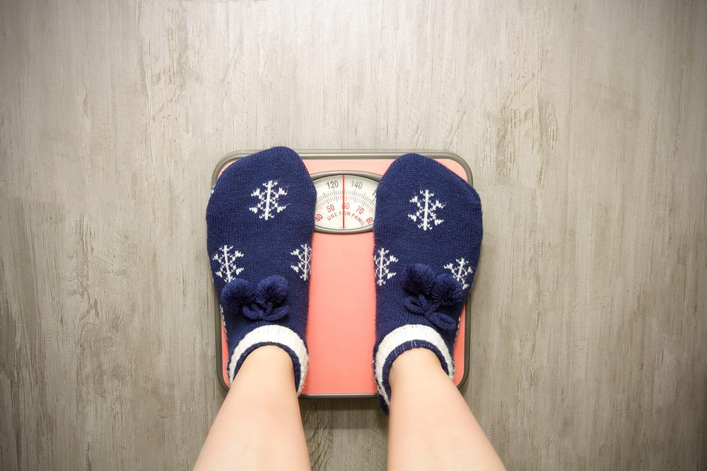 Consejos para no engordar en Navidad