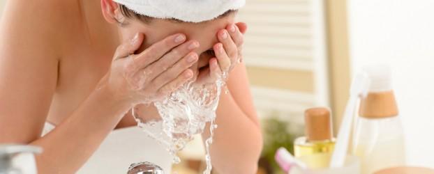10 claves para el cuidado de la piel en casa