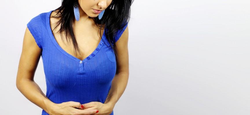 Los 10 Consejos de Cinfa para combatir una gastroenteritis