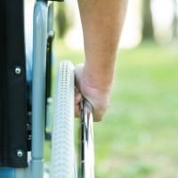 """Comienza el curso online """"Somos Cuidadores"""" sobre la Esclerosis Múltiple"""