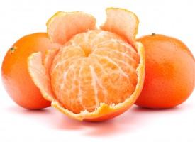 10 motivos para comer una mandarina al día: sus propiedades