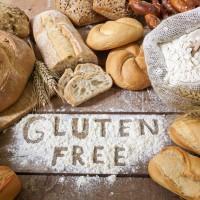 Los expertos desaconsejan eliminar el gluten de la dieta sin prescripción médica