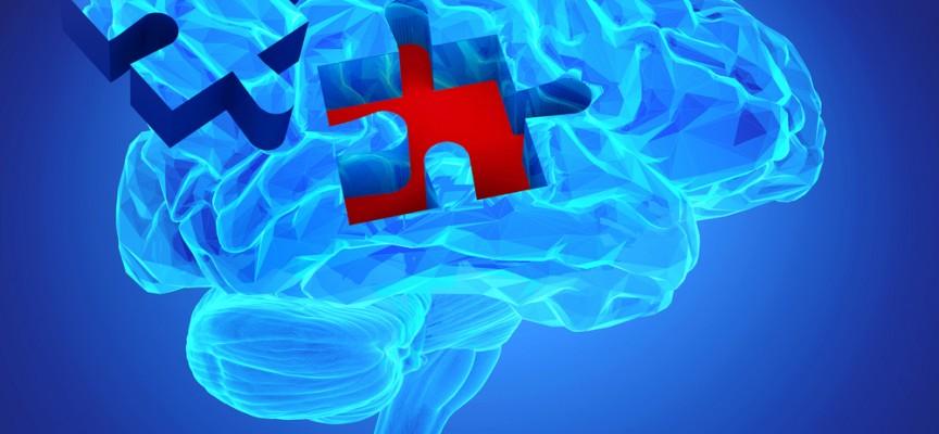 Esquizofrenia: la prevención de las recaídas es uno de los factores clave