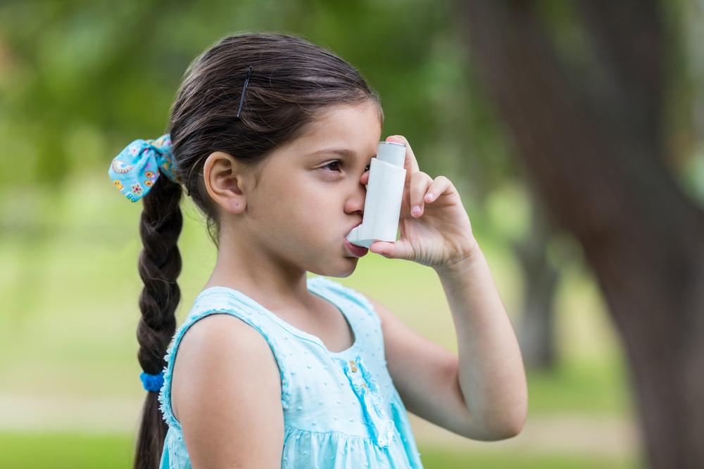 Novartis lanza una nueva app para concienciar sobre el asma alérgica grave