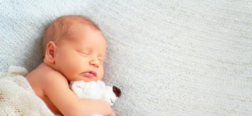 La alimentación para bebés ¿cómo debe ser?