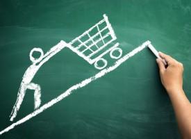 Precios justos para los productos sin gluten