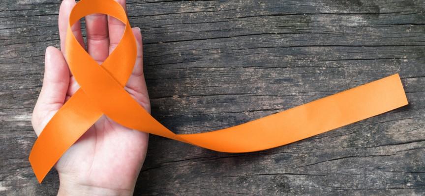 Un libro solidario por la Esclerosis Múltiple