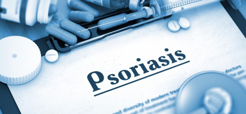 Novartis, por un abordaje ideal de los pacientes con psoriasis