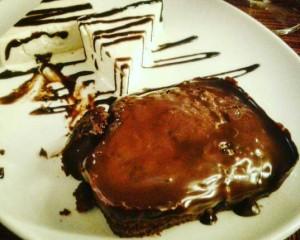 as de bastos 1, uno de los mejores restaurantes para celiacos