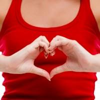 Cinco claves para cuidar tu corazón, gana vida