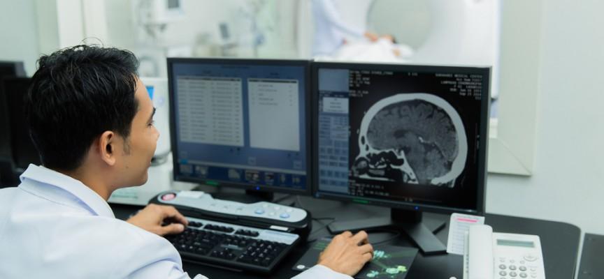 La Sanidad Privada, con las nuevas tecnologías