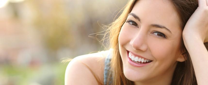 Aumentan los problemas de salud dental