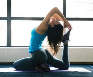 La importancia de la flexibilidad