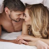 El buen sexo dura siete minutos