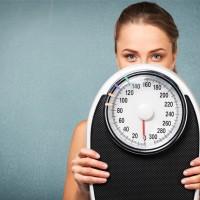 Un 15% de los españoles se pone a dieta de cara al verano