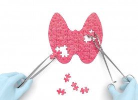 Hipotiroidismo y celiaquia, una estrecha relación