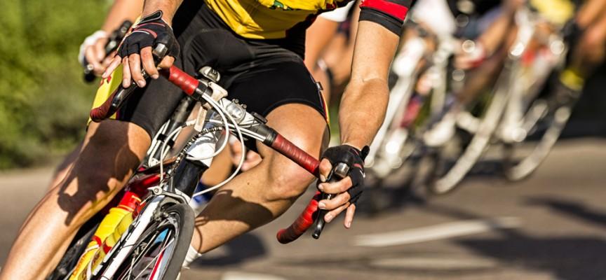 Ciclismo, consejos y precauciones para tu salud