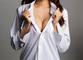 Escote y senos, cuidados para recuperar su aspecto tras el verano