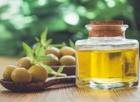 14 tipos de aceite para cuidar tu salud