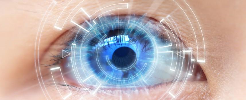 Alcon lanza al mercado las primeras lentes para personas con presbicia