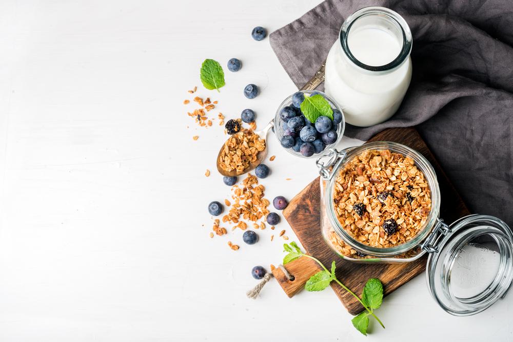 El mijo: propiedades saludables de un nuevo superalimento
