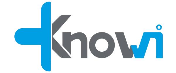 Knowi | Mejorar tu salud y bienestar es nuestro objetivo