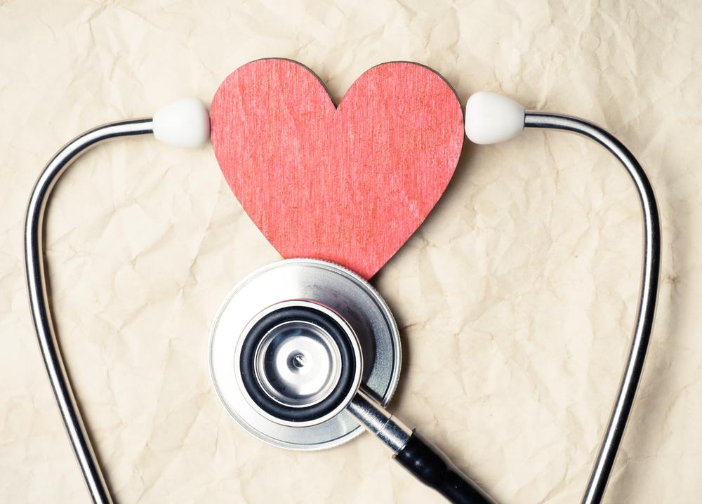 Los problemas cardiovasculares, primera causa de muerte en España