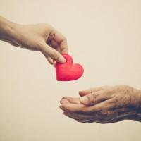 286 donaciones de sangre en Madrid en el Maratón Cruz Roja de La Vaguada