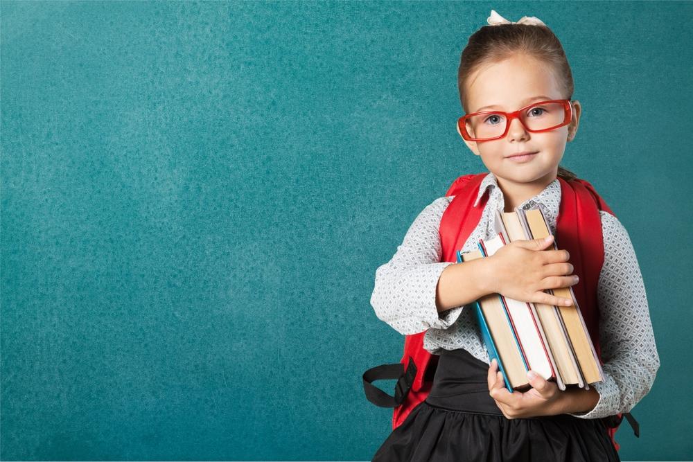 Guía para centros escolares sobre enfermedades crónicas infantiles