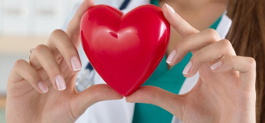 Novartis lanza una campaña para prevenir enfermedades cardiovasculares