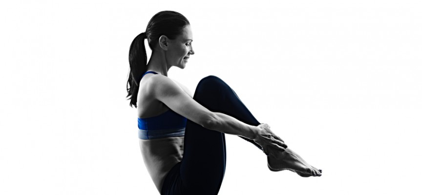 5 beneficios del pilates