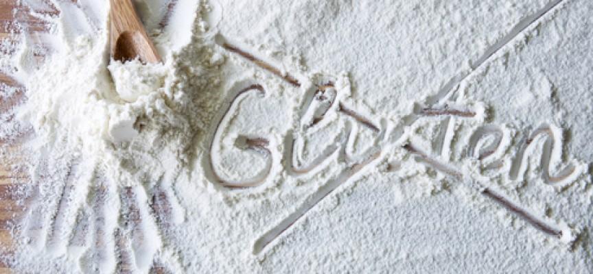 Neurogluten, el consumo de gluten también puede afectar al sistema nervioso
