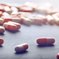 4 de cada 10 ancianos toma más de siete fármacos diferentes