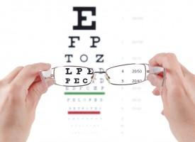 Un nuevo logro de Innova Ocular IOA Madrid