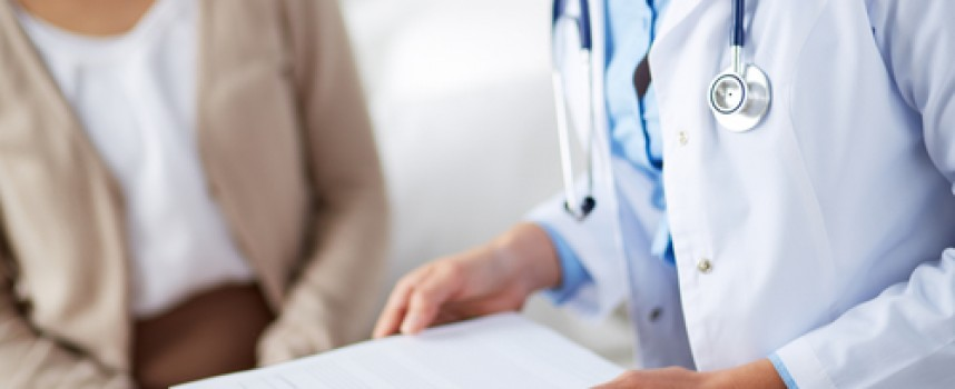 Ayuda psicológica para los pacientes con lupus