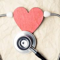 Aumenta la Insuficiencia Cardiaca Crónica en España