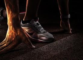 Bebidas energéticas ¿realmente mejoran el rendimiento deportivo?