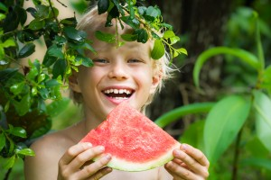 Nutrición y sedentarismo tras el aumento de las enfermedades crónicas no transmisibles