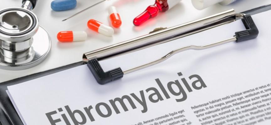 Fibromialgia, uma doença que gera equívoco limitando