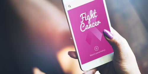 Más ayudas para la investigación contra los tumores raros