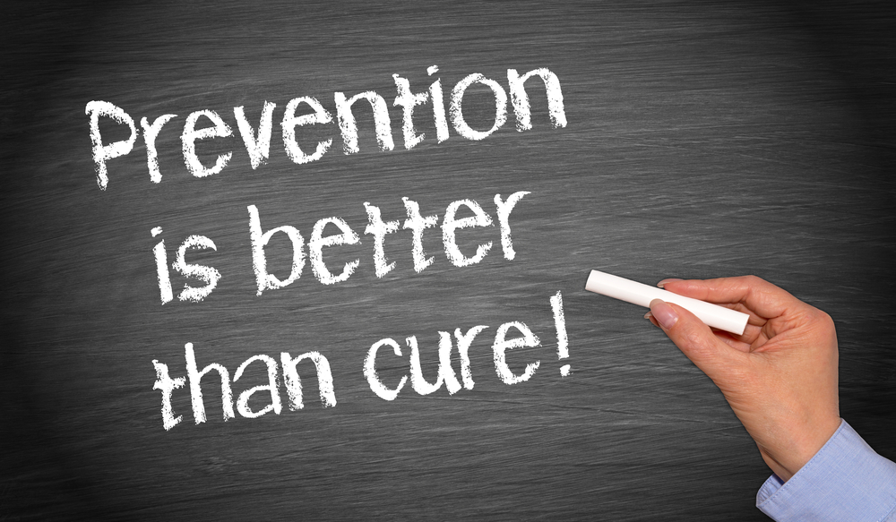 La prevención del cáncer, clave para combatirlo