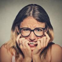 Morderse las uñas, consejos para conseguir dejar este hábito