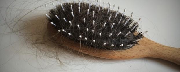 Mitos y verdades sobre la caída del cabello