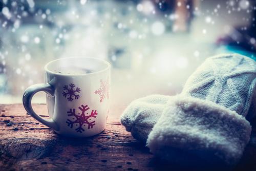 Prepara tu salud contra las bajas temperaturas